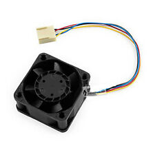 PWM Adjustment 4PIN Dedicated Cooling Fan For Jetson Nano Developer Kit Plastic