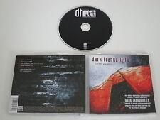 Dark Tranquillity / Lost To Apathy EP (Century Media 77585-2) CD Album