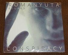 Eurovision 2015 Moldova Eduard Romanyuta Full CD/DVD