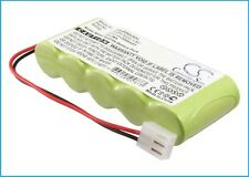 Ni-MH Battery for BOSCH Somfy BD5000 Somfy BD6000 NEW Premium Quality