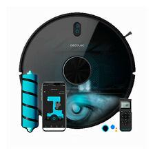 ROBOT ASPIRADOR CECOTEC Conga 5090 /  JALISCO / app / wifi 5g