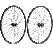 "Ruote Bicicletta MTB 29"" Vega Malvestiti Nere"