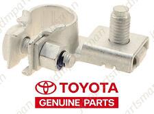 Genuine Negative Battery Terminal 90982 06056 Fits 2004 2017 Toyota Lexus
