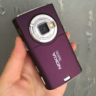 Nokia N95 Original Mobile Phone 3G HSDPA 2100 WIFI GPS 5MP Unlocked