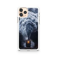 Tremendous Train Lovely Elegant Luscious Steam Colourful Cool Phone Case Cover