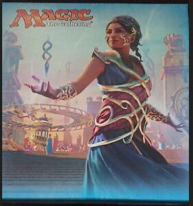 Magic: The Gathering - Sammlung in toller Box(2000+ Karten, auch alte Editionen)