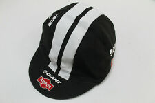 cappello hat ciclismo GIANT ALPECIN sombrero chapeau bike shirt maillot