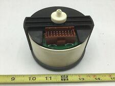 L0009460765 Linde Indicator Assembly SK48200217JE