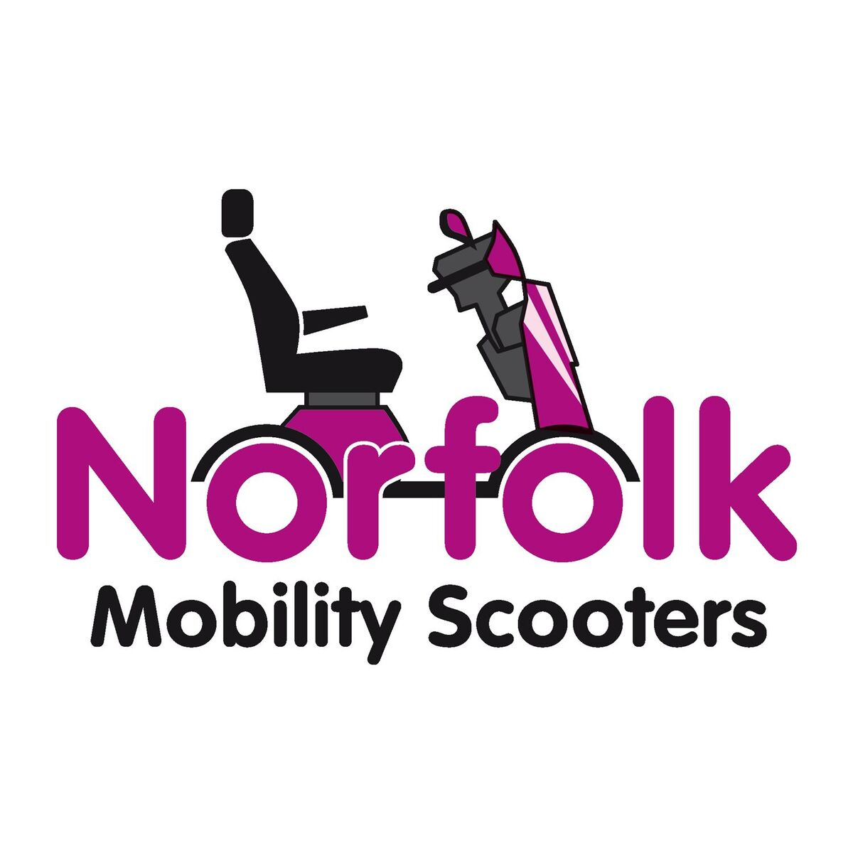 Norfolk Mobility Scooters