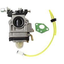 Carburetor Kits for Earthquake E43 E43WC E43CE Auger MC43 MC43E MC43CE 300486