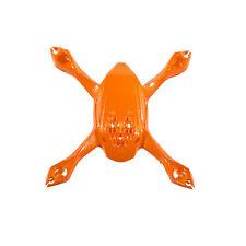 Hubsan H108 Body shell - Orange