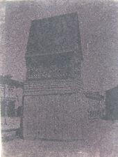 Angelo Barone  (Modica Ragusa 1957) ARA splendidaTecnica Mista su tela cm 51x39