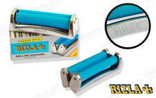 Rizla+ Rolling Machine - Blue