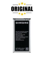 Samsung Galaxy S5 - Original Battery 2800mAh