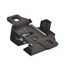 Fit For Land Rover Freelander 2 Bonnet /Hood Latch W/ Sensor Part  LR065340 Nice