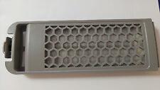 (2ea) Samsung Washing Machine Lint Filter : DC97-16513