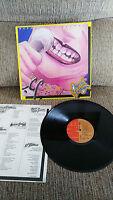"Orquesta Mondragon muñeca hinchable LP 12 "" VG/VG Emi Spanisch Edition 1979"