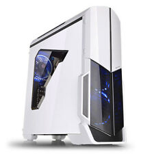 BAREBONES PC CUSTOM SYSTEM  MM6.40.357 AMD RYZEN 7 2700X 3.7GHz