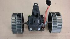 BMW 5 6 SERIES E60 E60N E61 E61N E63 E63N E64 E64N LCI Heater Air Blower Motor