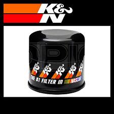 K&N Oil Filter PS-1008 fits: Subaru, Mazda, Ford, Nissan, Kia, Honda, Mitsubishi
