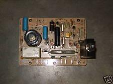 7601-6041P CONTROL BOARD