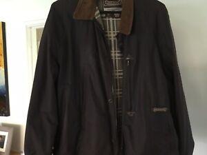 drizabone  XL Brumby Jacket