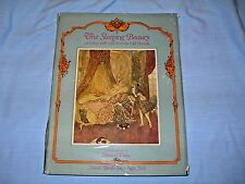 The Sleeping Beauty & Other Fairy Tales from Old French, Arthur Quiller-Couch