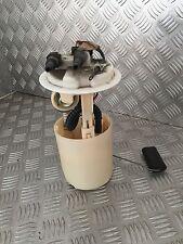 Pompe immergée - PEUGEOT 206 ESS - Référence : 9633294680