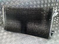BMW 3 Series E92 2005 To 2010 2.0 Diesel Air Conditioning Condenser+WARRANTY