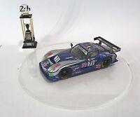MARCOS 600 LM #71 Le Mans 1995 Built Monté Kit 1/43 no spark minichamps