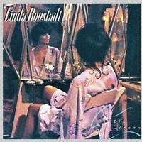 Linda Ronstadt - Simple Dreams (NEW CD)