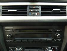 BMW SERIE 3 E90 E87 E91 Lettore CD professionale con Bluethooth 9289115