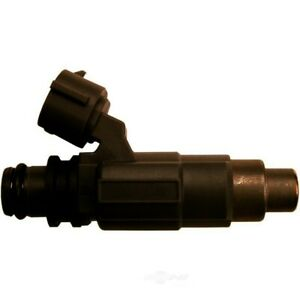 Remanufactured Multi Port Injector   GB Remanufacturing   842-12224