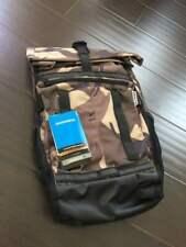 Shimano Tokyo 15L Backpack