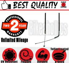 Premium Quality Throttle Cable A A / Open- Gas Gas EC 300 - 2001