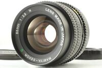 [Near MINT+] Mamiya Sekor C 55mm f2.8 N For M645 1000S Super Pro TL from JAPAN