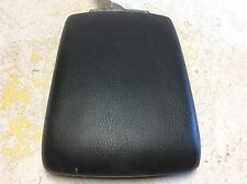 04-09 Subaru Legacy Arm Rest Center Console Lid OEM M.