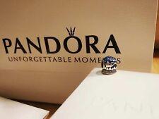 *Christmas Gift * Pandora Genuine Christmas Night Charm 【AU Stock】796386EN63