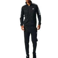 adidas Tiro Tracksuit Herren Trainingsanzug 8