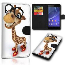 Book Phone Wallet Flip Case Cover Pouch Case Bag Folding Case Protection svh-1197