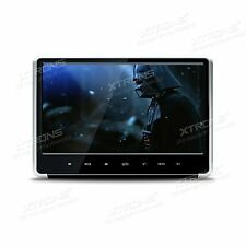 "11.6""Full HD Digital Headrest 1080P Video CD DVD Player Car Pillow Monitor HDMI"