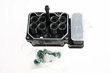 Genuine MINI Cooper One R56 ABS Control Unit Repair Kit OEM 34526787634