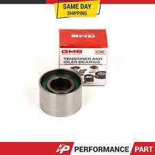 Timing Belt Idler for 95-04 Toyota Tacoma 4Runner Tundra T100 5VZFE 3.4L