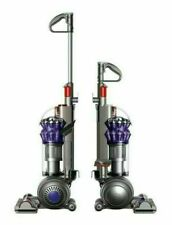 Dyson Stick Vacuum Cleaners For Sale Shop New Amp Used
