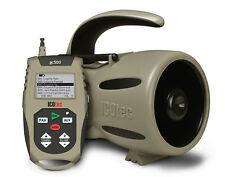 ICOtec GC500 Programmable Electronic Predator Call