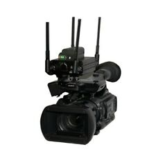 BM3000G-HDMI Video Broadcast IPTV Encoder 4G HD H.264 WiFi Live Stream X-sz