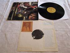 Neil Young – American Stars 'N Bars (REP 54088 Germany) - LP
