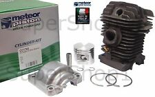 Meteor Cylinder & Piston Kit For Stihl 025, MS250 (42.50mm) - Rep 1123 020 1209