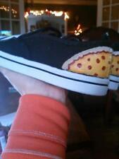 Teenage Mutant Ninja Turtles Custom Hand Painted Shoes