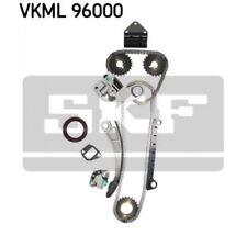 SKF Timing Chain Kit VKML 96000
